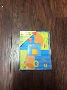 New Memory Book Kit (Happy Birthday) *Scrapbooking Special*