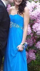 Prom dress $175!!!