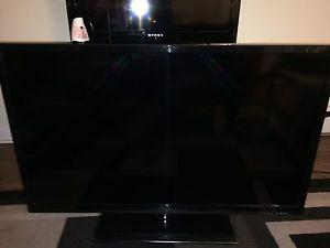 RCA 46 inch D-LED TV P for sale