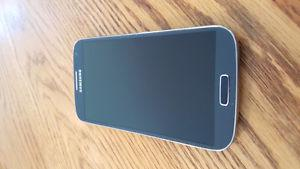 Samsung s4 unlocked for sale