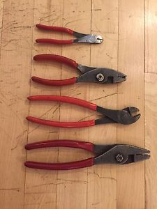 Snap on and mac tool for sale