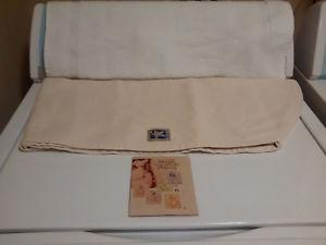 The Little Star Baby Sling - Made in Fredericton, N.B.
