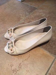 Tory Burch/Coach/BGBG/Vera Wang Shoes size 6