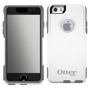 iPhone 6 Otter Box Case!