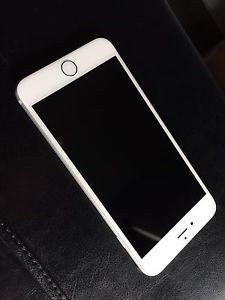 iPhone 6 Plus 128gb UNLOCKED (Used)