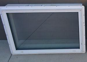 All Weather Window for sale