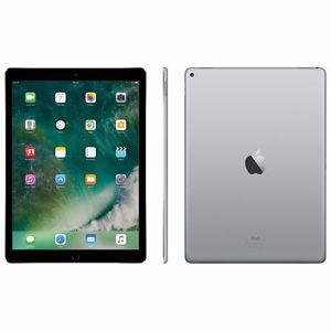 Apple iPad Pro GB With Wi-Fi-Space