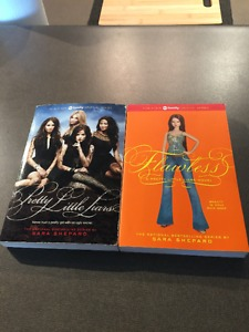Book Blowout - Fiction, Young Adult, Fantasy