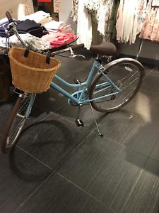 Brand New Schwinn Traveler Womens Bike