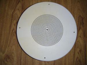 Ceiling mount speaker for sale