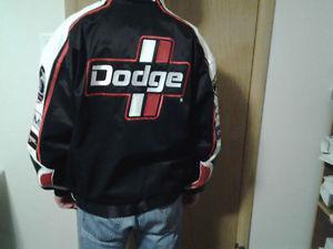 Dodge Spring/fall jacket