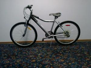 INFINITY mountain bike for sale. Price negotiable