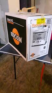 Kerosene Heater brand new never opened