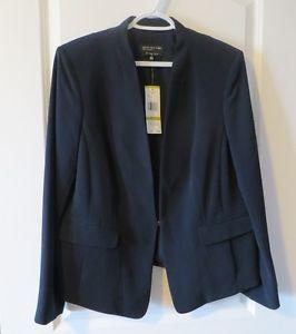 """Ladies """"Jones New York"""" jacket - never worn"""
