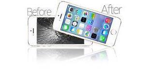 Local iPhone Screen Repair same day