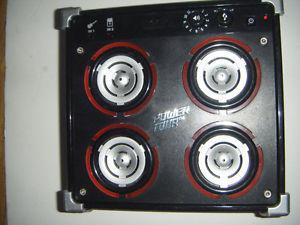 Mini amp for sale
