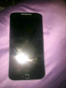 Motorola Moto G Plus Unlocked