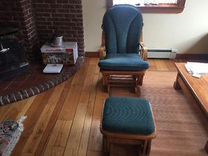 Moving sale: rolling chairs, desks, heators, Brand New LCD