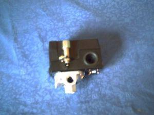 NEW Heavy Duty PSI Pressure Switch