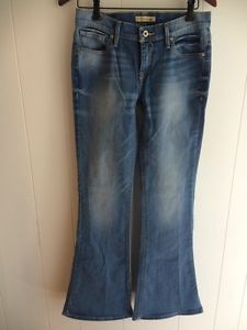 New Women's Guess Jeans size 28