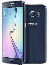 Samsung S6 Edge brand new condition unlocked