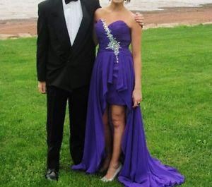 Selling beautiful and unique prom dress! Make an offer!
