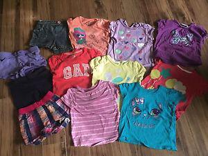 Wanted: 2T summer lot