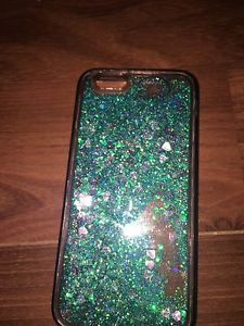Wanted: Glitter phone case for iPhone 6/6s