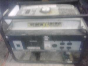 w Generator