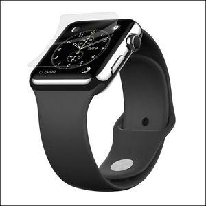 Apple Watch Series 2, Space Grey 38mm - brand new