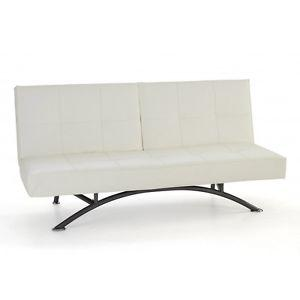 BRAND NEW Unique Stylish Sofa bed with multiple back