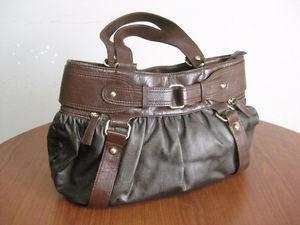 Beautiful ALDO Women Bag.Never Used.Buy Now!