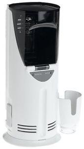 Family UV Toothbrush Sanitizer >-------- BRAND NEW --------<