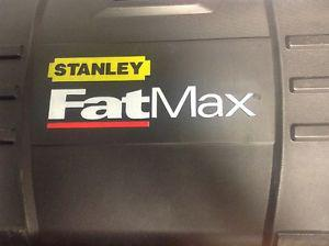 NEW SET FAT MAX PAID $300 SELL FOR $250 O.B.O.
