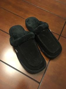 Nuknuuk Women39s Slippers Posot Class