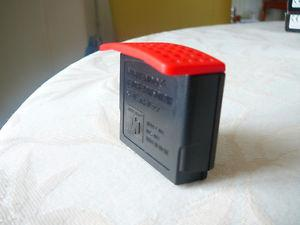Original N64 Expansion Pack. $30 or $20 Plus Your Jumper