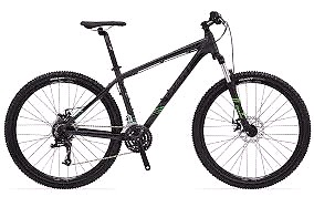 Wanted: Looking for my Stolen bike. Giant talon black and