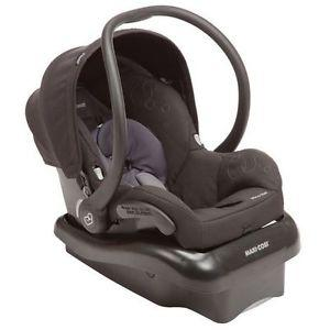 Wanted: looking for a Maxi Cosi brand car seat