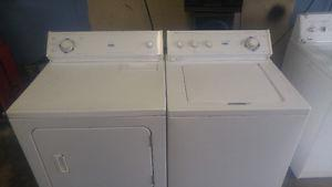 Washer dryer free delivery