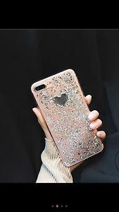 Brand new iPhone 7plus phone case