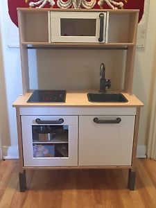 Children's IKEA Kitchen - Excellent condition