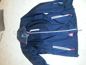Helly Hansen Crew Jacket
