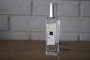 Jo Malone English Pear and Freesia 30ml Fragrance Perfume