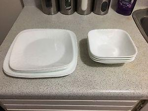 Kitchen items... MUST SELL