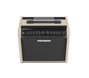 Looking for acoustic guitar amp