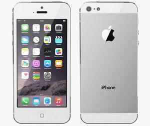 Wanted: iPhone 5 with 16GB For Sale!!