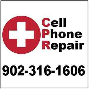 Apple,Android Cell Phone & Tablet Repair