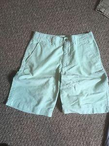 Boys Shorts 10$ each