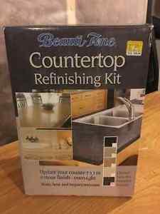*Brand New Never Used* Beauti-Tone Countertop Refinishing