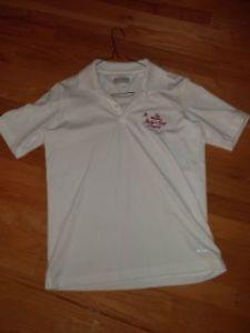Dress shirt, dress pants, golf t-shirt - Size xl & 16 *NEED